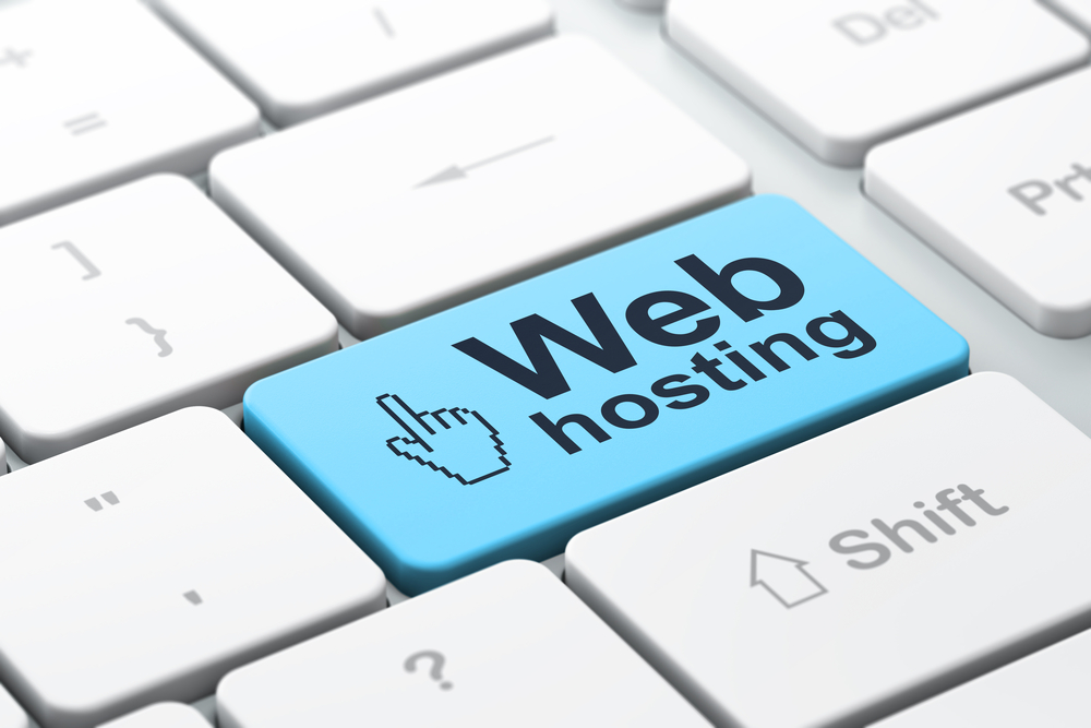 Why Free Web Hosting Is Not The Best Option For Your Website!