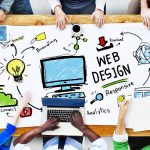 10 UX Web Design Influencers To Follow & Boost Your Skills