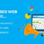 Importance Of Localised Hosting With SEO
