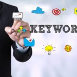 4 Mistakes You Are Making With Your Keyword Research